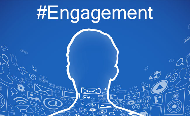 engagement rate nedir