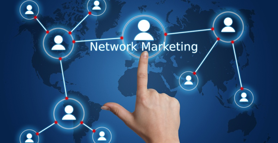 network-marketing-egitim